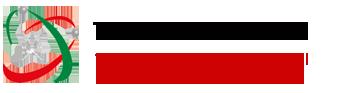 مجلس البحث العلمي عمان