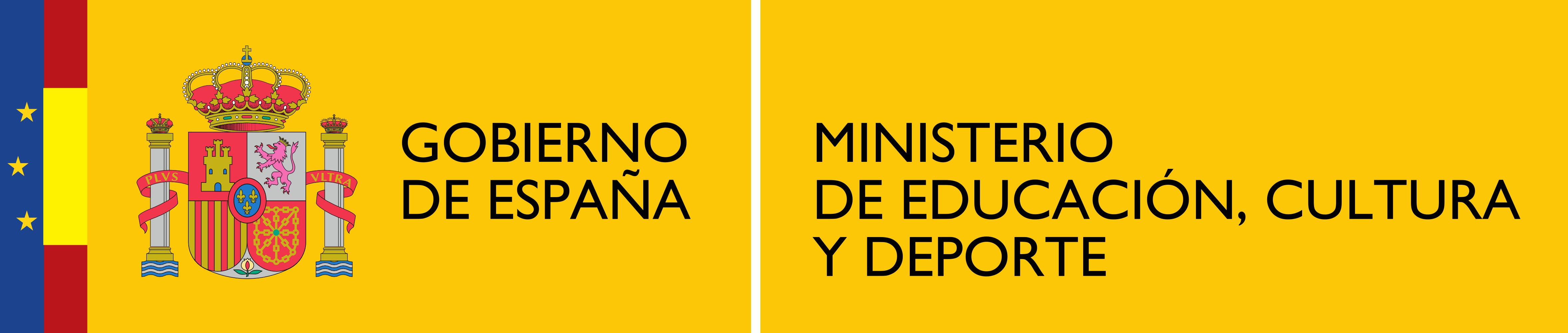Logotipo_del_Ministerio_de_Educación,_Cultura_y_Deporte