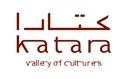 listing_katara_with_slogan_128
