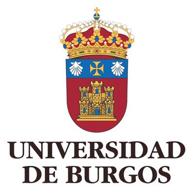 universidad-burgos