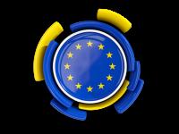 european_union_640-1[1]